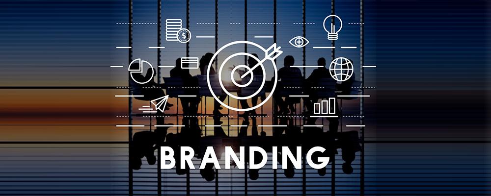 برندینگ دیجیتال یا برندسازی دیجیتال (Digital Branding)